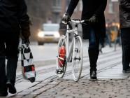 La bici como objeto de estudio