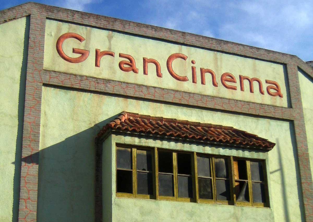 Netflix propone el estreno simult neo en salas y online for Sala 25 kinepolis