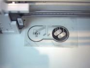 ¿Circuitos impresos? A la vuelta de la esquina