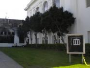 Un incendio en Internet Archive causa daños por valor de 600.000 dólares