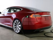 El coche eléctrico llegará desde Asia