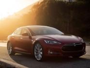 Tesla estará conectada por Telefónica en Europa