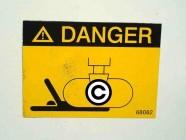 ¿Puedo usar esta imagen sin peligro?