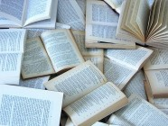 Un estudio demuestra que se publican demasiados estudios