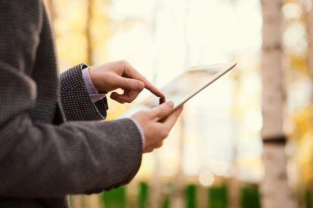 El usuario tiene la responsabilidad de informarse bien y actuar en consecuencia.