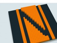 Legoogle!