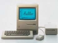 Treinta años de Macintosh