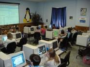 Coursera tendrá más cursos en español