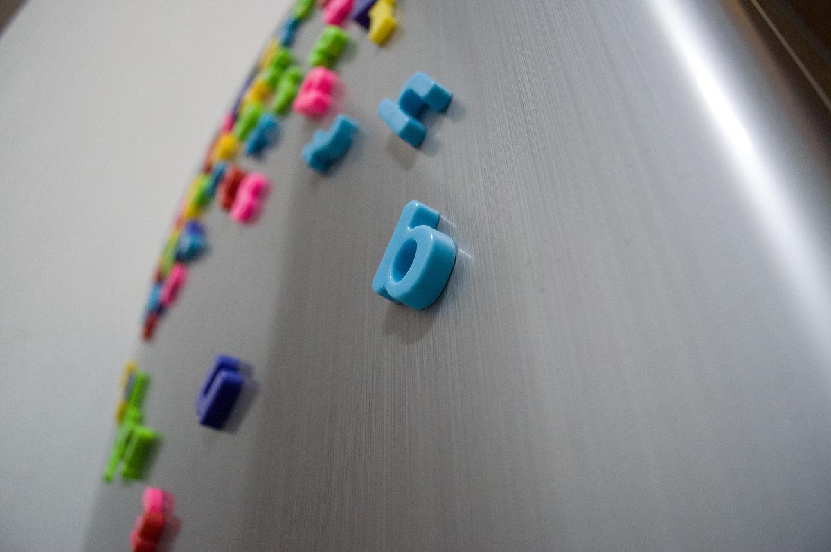 Descubren un frigorífico inteligente que formaba parte de una red de envío de spam