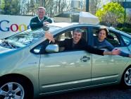 Google patenta un sistema para llevarte gratis de compras