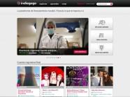 Indiegogo consigue 40 millones de dólares de financiación