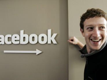Facebook presenta Paper