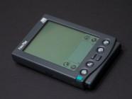 Qualcomm compra 2.400 patentes de movilidad y aplicaciones a HP