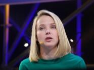 ¿Brotes verdes para Yahoo?
