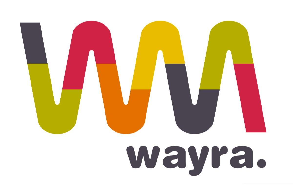 Wayra, en busca de otras cincuenta startups que acelerar
