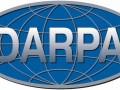 Logo de DARPA