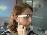 Google permite comprar Glass a todo el mundo en EEUU
