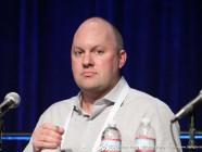 Marc Andreessen cree que el periodismo volverá a ser grande