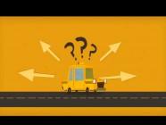Campus Party premia una app española que une taxistas con potenciales clientes