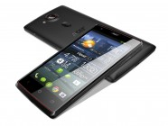 Acer amplía su familia de smartphones Liquid con dos nuevos modelos