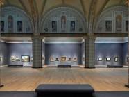 Visita museos lejanos sin moverte del sofá de tu casa
