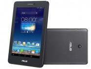 Asus renueva sus tablets y smartphones