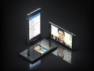 Blackberry confirma el lanzamiento de nuevos smartphones