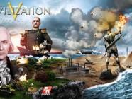 Civilization 5: Complete Edition llegará mañana a las tiendas