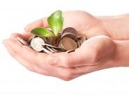 Regular el crowdfunding o el miedo a la innovación