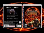 Doom 4 no será vaporware