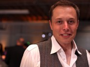 Tesla libera todas sus patentes