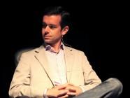 Jack Dorsey confirmado como CEO de Twitter