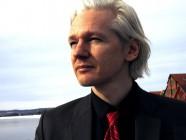 NSA y Wikileaks, enemigos íntimos