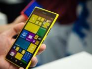Nokia y HTC firman un acuerdo y acaban con sus disputas sobre patentes