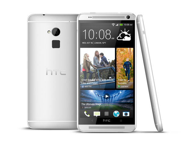 HTC ha llegado a un acuerdo con Nokia para solucionar sus pleitos sobre patentes de forma extrajudicial