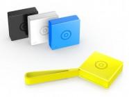 Nokia Treasure Tag, para no perder el móvil ni las llaves