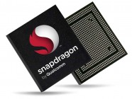 Qualcomm hace oficial su chipset Snapdragon 820