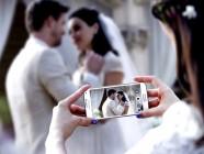 Samsung presenta el Galaxy S5 en Mobile World Congress
