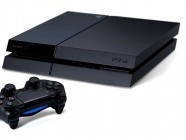 Sony supera los cinco millones de PS4 vendidas