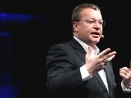 Stephen Elop se marcha de Microsoft