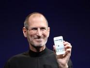 Steve Jobs aparecerá en un sello conmemorativo en 2015
