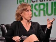 Susan Wojcicki nombrada nueva CEO de YouTube