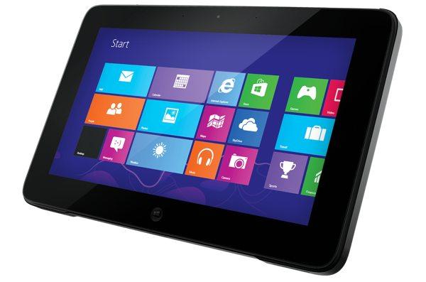 tablet_byod