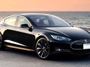 Apple y Tesla planean el futuro