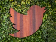 Twitter compra 900 patentes de software a IBM