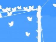 Twitter incorpora notificaciones, ¿y qué?