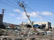Vodafone Instant Network Mini, para llevar cobertura donde haya desastres