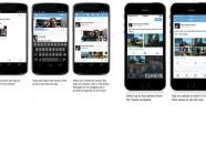 Twitter ya permite etiquetar usuarios en las fotos