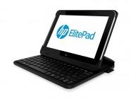 Un tablet profesional con ¡2 años de conexión 4G!