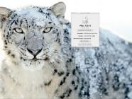 Apple deja de dar soporte a Snow Leopard